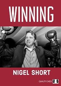 Winning – Nigel Short